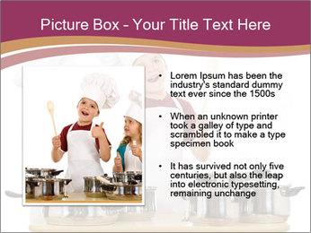 0000063092 PowerPoint Templates - Slide 13