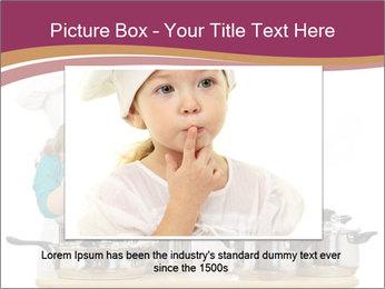 0000063092 PowerPoint Templates - Slide 15