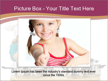 0000063092 PowerPoint Templates - Slide 16