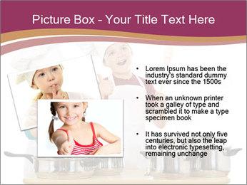 0000063092 PowerPoint Templates - Slide 20