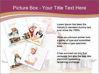 0000063092 PowerPoint Templates - Slide 23
