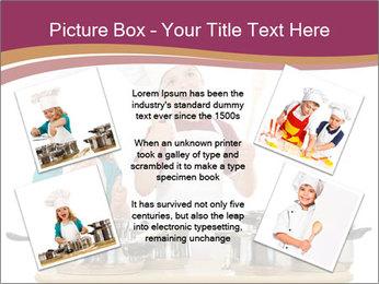 0000063092 PowerPoint Templates - Slide 24