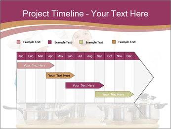 0000063092 PowerPoint Templates - Slide 25