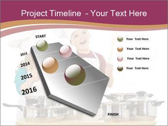 0000063092 PowerPoint Templates - Slide 26