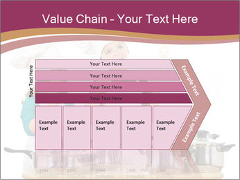 0000063092 PowerPoint Templates - Slide 27