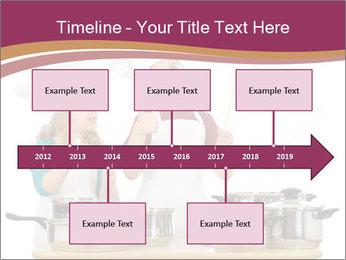 0000063092 PowerPoint Templates - Slide 28