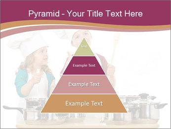 0000063092 PowerPoint Templates - Slide 30