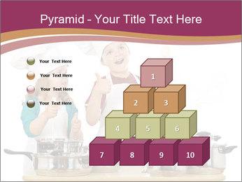 0000063092 PowerPoint Templates - Slide 31