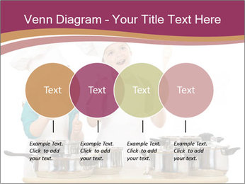0000063092 PowerPoint Templates - Slide 32