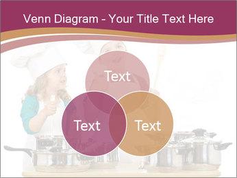 0000063092 PowerPoint Templates - Slide 33