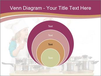0000063092 PowerPoint Templates - Slide 34