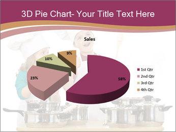 0000063092 PowerPoint Templates - Slide 35