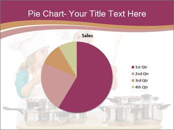0000063092 PowerPoint Templates - Slide 36