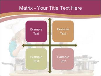 0000063092 PowerPoint Templates - Slide 37
