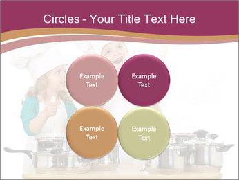 0000063092 PowerPoint Templates - Slide 38