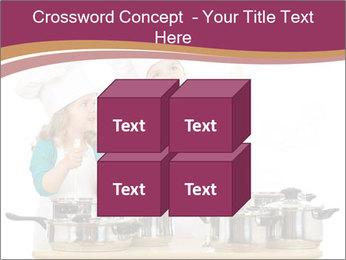 0000063092 PowerPoint Templates - Slide 39