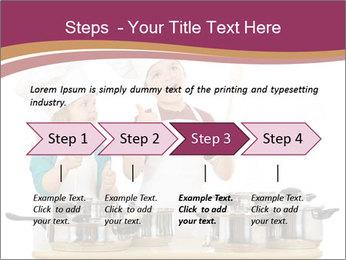 0000063092 PowerPoint Templates - Slide 4
