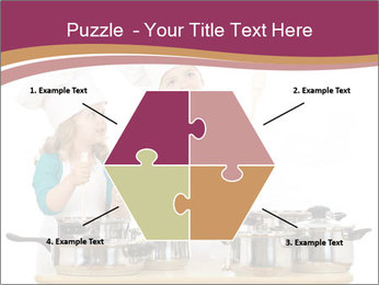 0000063092 PowerPoint Templates - Slide 40