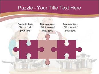 0000063092 PowerPoint Templates - Slide 42
