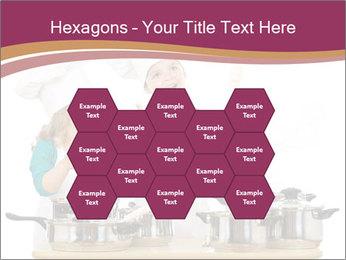 0000063092 PowerPoint Templates - Slide 44