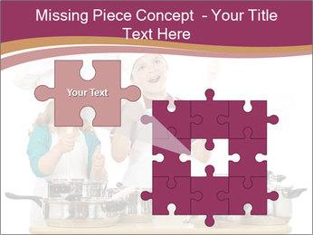 0000063092 PowerPoint Templates - Slide 45