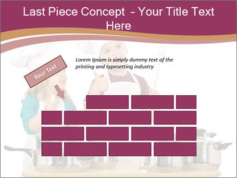 0000063092 PowerPoint Templates - Slide 46