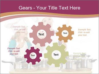 0000063092 PowerPoint Templates - Slide 47