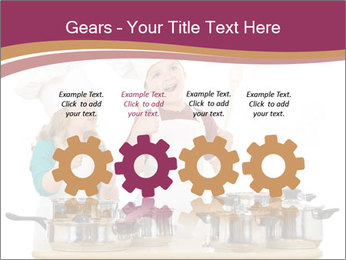 0000063092 PowerPoint Templates - Slide 48