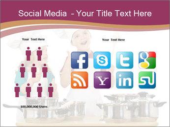 0000063092 PowerPoint Templates - Slide 5