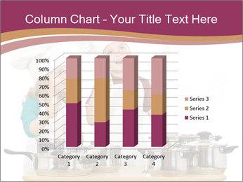 0000063092 PowerPoint Templates - Slide 50