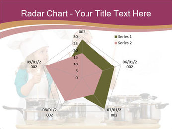 0000063092 PowerPoint Templates - Slide 51