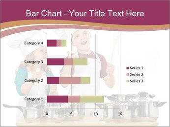 0000063092 PowerPoint Templates - Slide 52