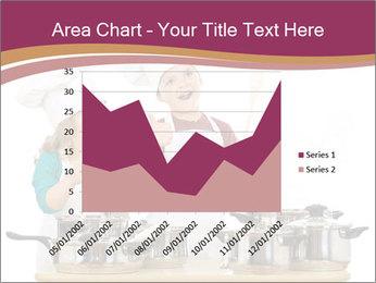 0000063092 PowerPoint Templates - Slide 53