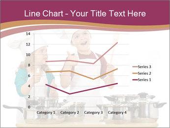 0000063092 PowerPoint Templates - Slide 54