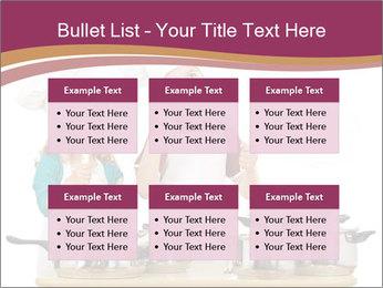 0000063092 PowerPoint Templates - Slide 56