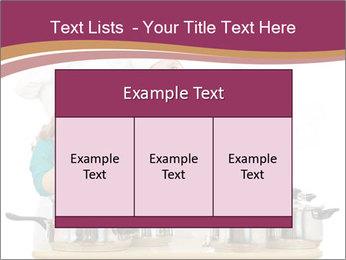 0000063092 PowerPoint Templates - Slide 59