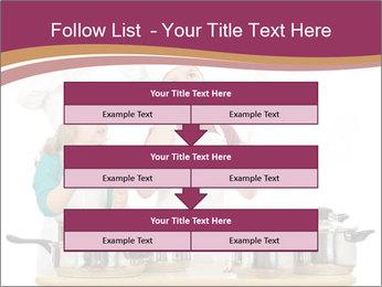 0000063092 PowerPoint Templates - Slide 60