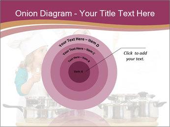 0000063092 PowerPoint Templates - Slide 61