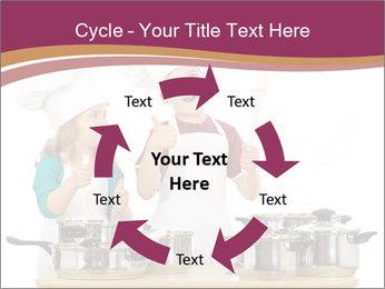 0000063092 PowerPoint Templates - Slide 62