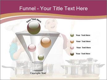 0000063092 PowerPoint Templates - Slide 63