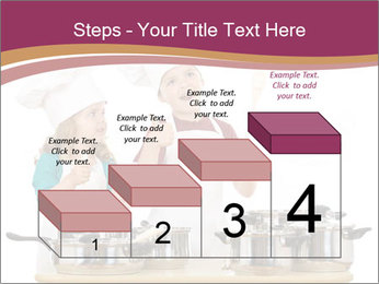0000063092 PowerPoint Templates - Slide 64