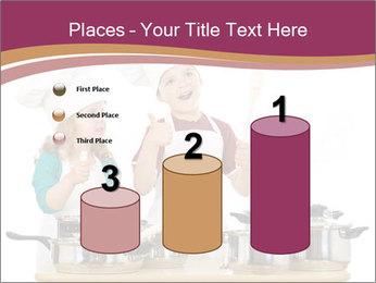 0000063092 PowerPoint Templates - Slide 65