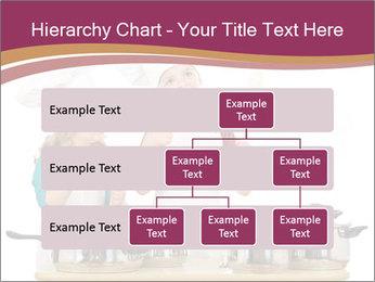 0000063092 PowerPoint Templates - Slide 67