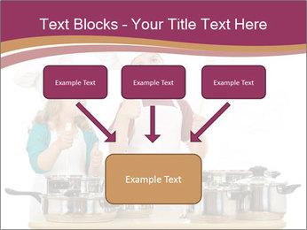 0000063092 PowerPoint Templates - Slide 70