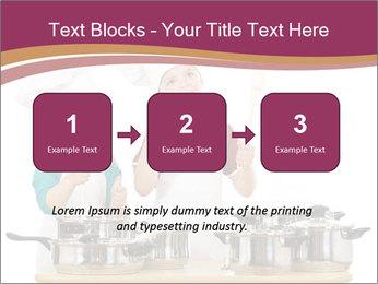 0000063092 PowerPoint Templates - Slide 71