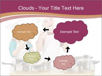 0000063092 PowerPoint Templates - Slide 72