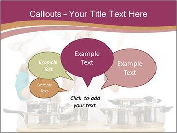 0000063092 PowerPoint Templates - Slide 73