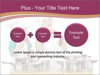 0000063092 PowerPoint Templates - Slide 75