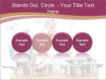 0000063092 PowerPoint Templates - Slide 76