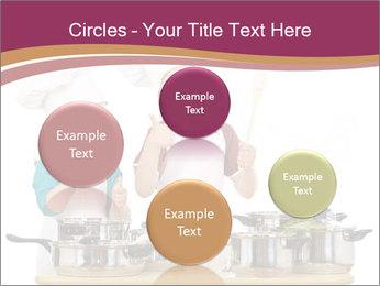 0000063092 PowerPoint Templates - Slide 77